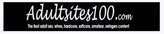 Best adult sex sites
